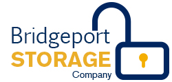 Bridgeport Storage Company logo